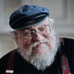 GeorgeRRMartin_Headshot